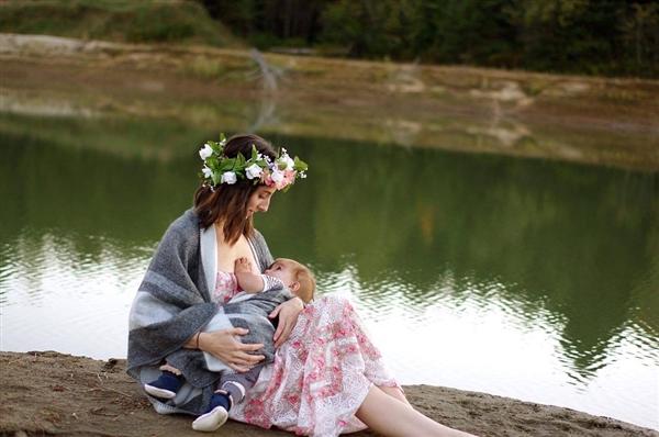 母乳喂养又有新好处了!可降低妊娠期糖尿病妇女患糖尿病风险