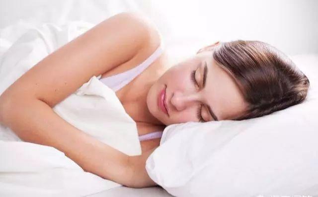 美国国家睡眠基金会发布最新睡眠时长研究建议