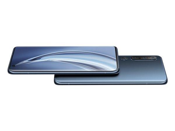 4999元起,小米10 Pro今日开售:骁龙865+1亿像素四摄