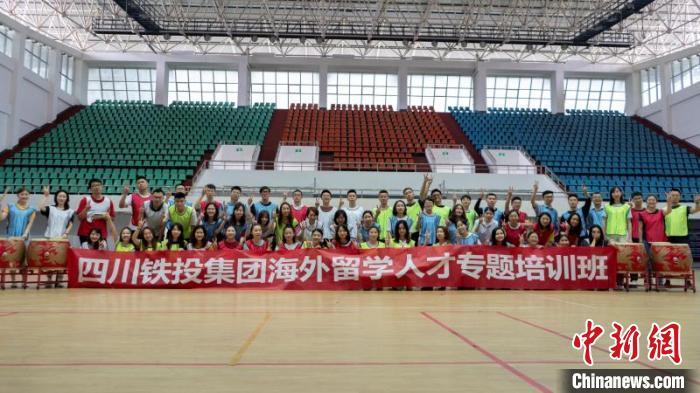 http://www.edaojz.cn/xiuxianlvyou/482444.html