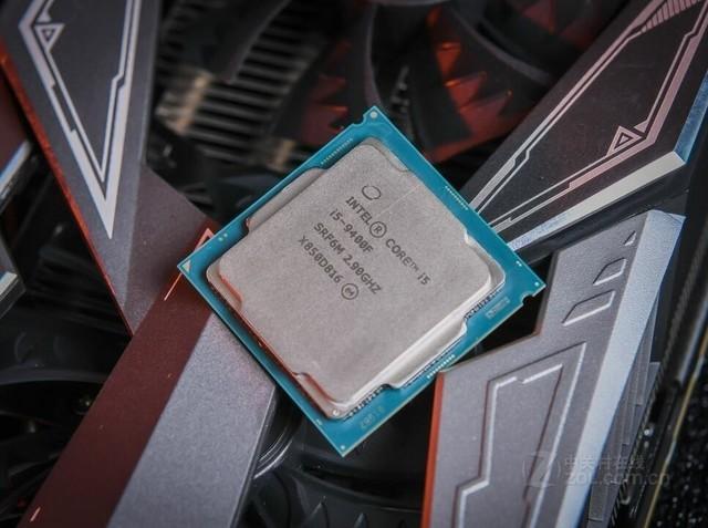 DIY从入门到放弃:CPU买盒装还是