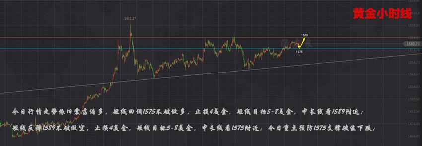 http://www.fanchuhou.com/shuma/1809063.html