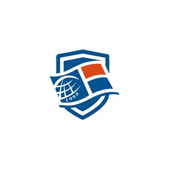 海亮教育发布2020年主席新年致辞
