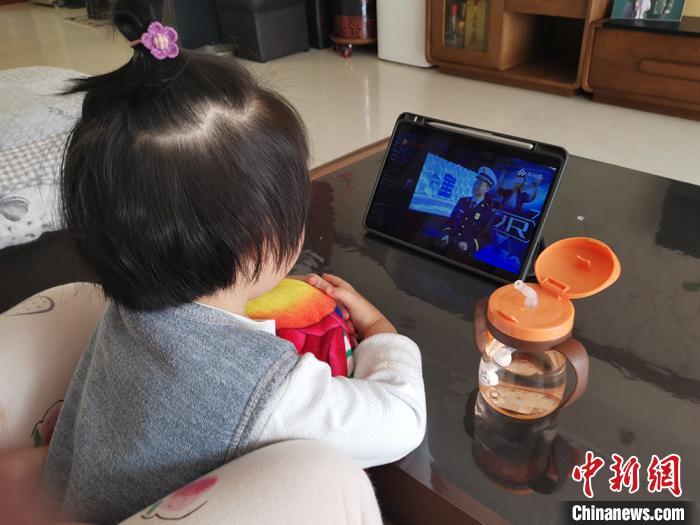 http://www.qwican.com/jiaoyuwenhua/2997861.html