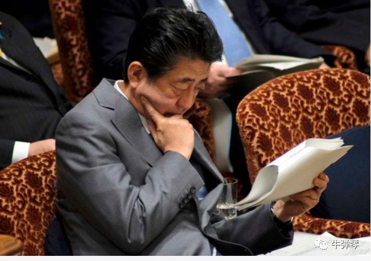 日本第五趟包机飞武汉 这一次中国人的反应全变了图片