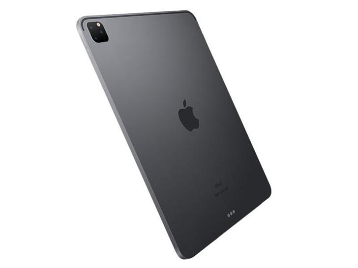 苹果新款iPad Pro或3月发布,但初期货量较少