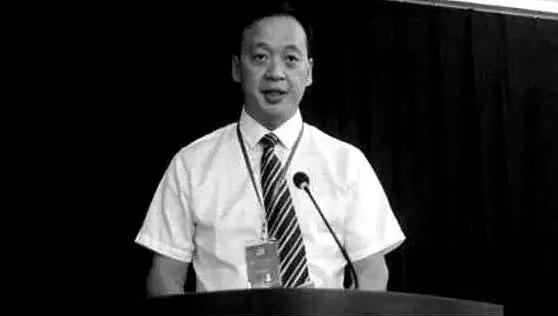 副总理孙春兰、湖北书记应勇分别委托他人慰问刘智明家属图片