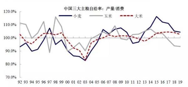 http://www.gyw007.com/yulexiuxian/456869.html