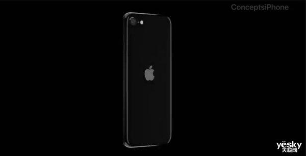 iPhone SE二代如期三月发布 但是新iPad或将延期到秋季