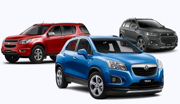 霍顿汽车退出澳洲   自由党议员呼吁取消豪车进口关税