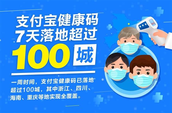http://www.xqweigou.com/dianshangrenwu/107391.html