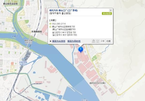 http://www.ysj98.com/jiankang/1917220.html