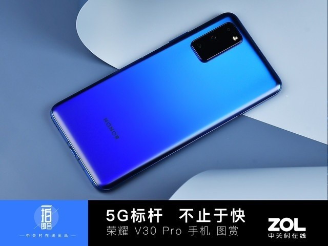 http://www.xqweigou.com/zhifuwuliu/107328.html