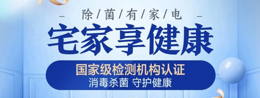 http://www.shangoudaohang.com/haitao/291954.html