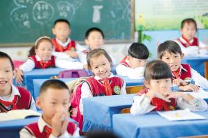2019年教育事业发展统计公报出炉 昆明市新增49所民办学校