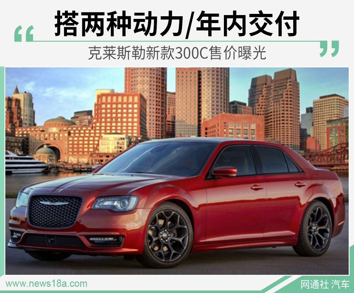 http://www.umeiwen.com/shishangquan/1557768.html