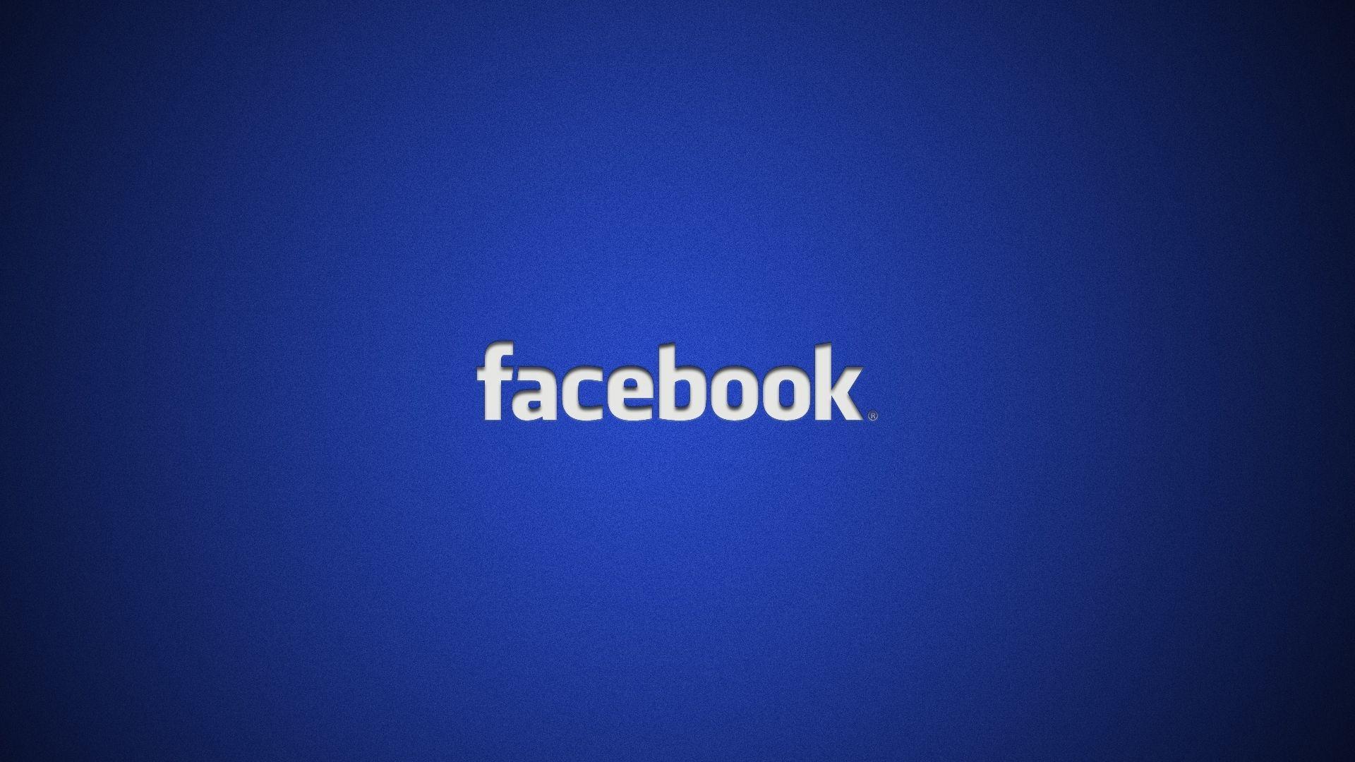 美国税局起诉Facebook丨华为将举办线上发布会【Do说】