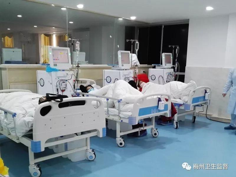 梅城某医疗机构因医疗废物处置不当被立案查处