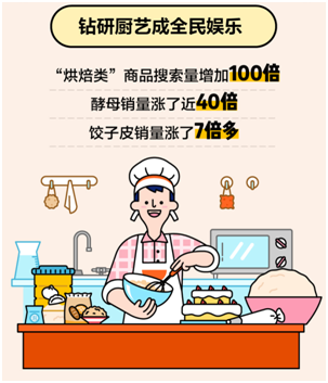 http://www.shangoudaohang.com/haitao/292096.html