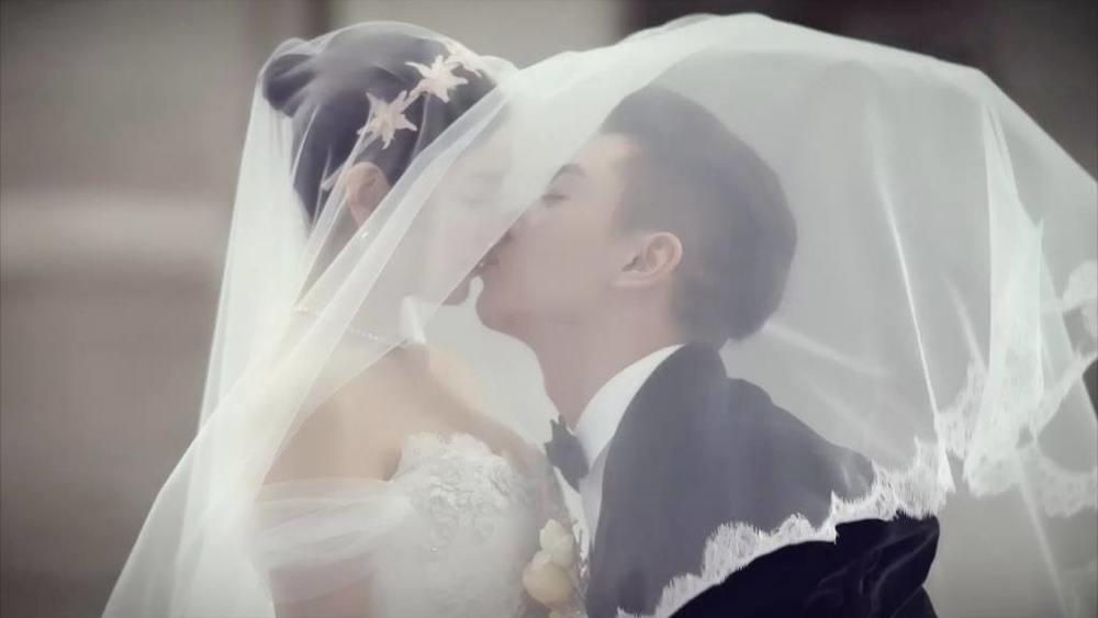 疫情之下,婚礼泡汤?这个曾为陈晓等明星策划婚礼的品牌却获投数千万