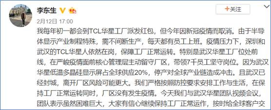 http://www.7loves.org/jiankang/2015297.html
