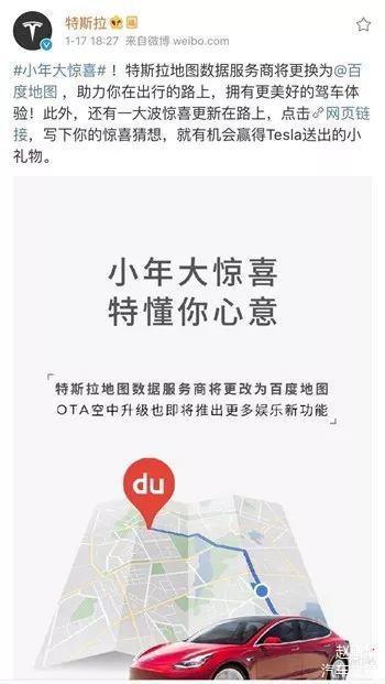 http://www.weixinrensheng.com/kejika/1520606.html
