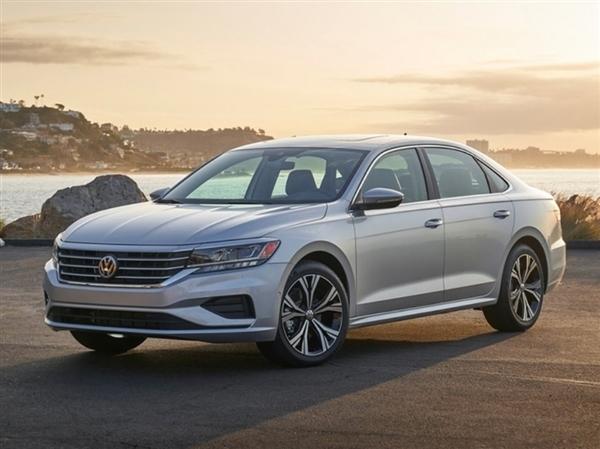 2019世界汽车销量排行_2019年全球汽车销量排名前十,看看有你的车没