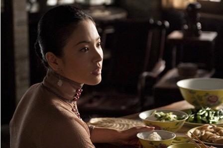 宋慧乔声援武汉,继刘亚仁后晒同一图片为武汉加油,被赞人美心善