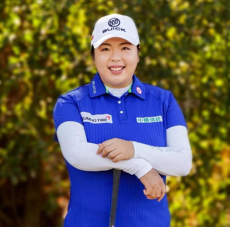 东京奥运高尔夫夺牌难度不小,这次仍要看广东选手的