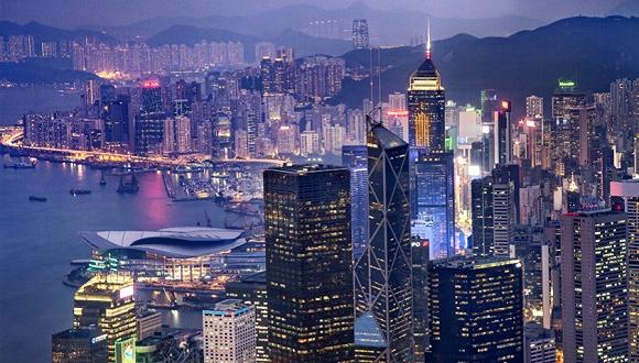 澳洲会计师公会:香港2019/20年度或录得财政赤字