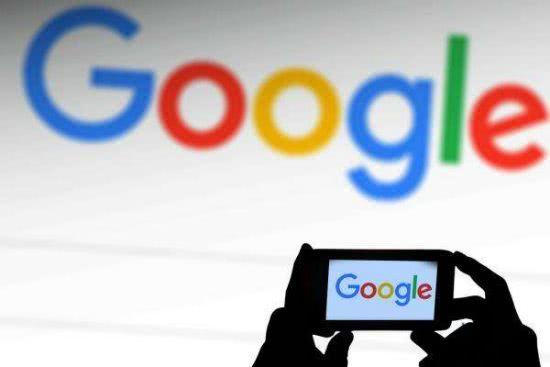 传谷歌英国用户数据将失去欧盟保护,隐私保护系数降低?