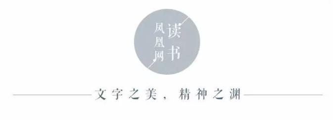 http://www.umeiwen.com/lishi/1561157.html