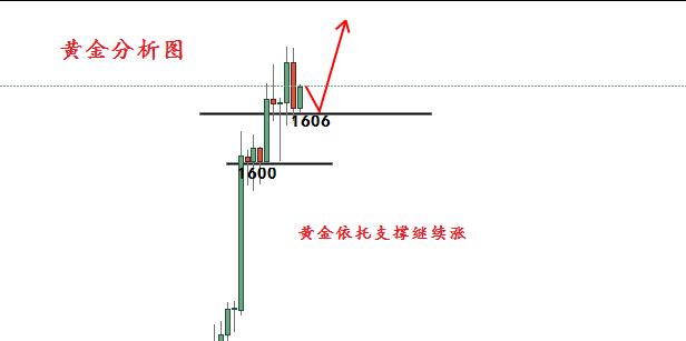 http://www.jienengcc.cn/xinnenyuan/192817.html