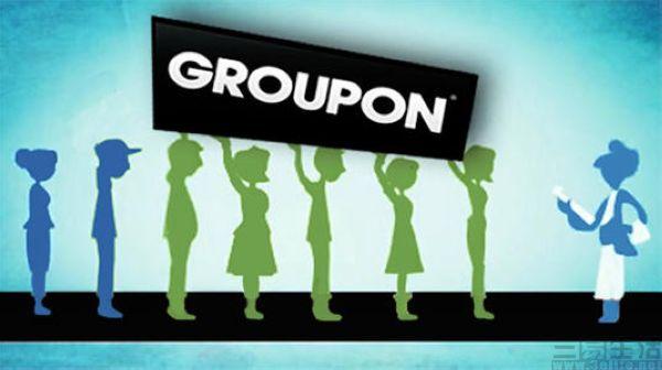 团购鼻祖Groupon风光不再,美团+点评或将重演