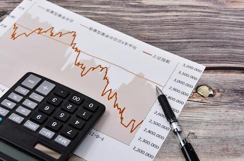 券商板块飙涨7% 国金证券四天涨三成超中信证券 被赞新晋龙头