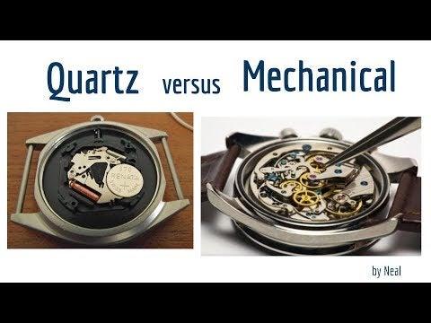 与瑞士表纠缠半世纪,又迎来智能手表冲击,日本石英表前途难料