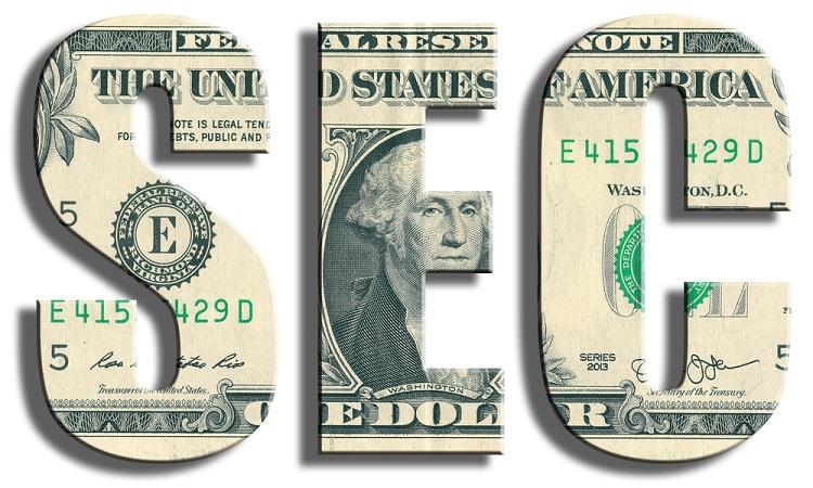 SEC裁决一家加密货币公司将ICO资金归还给投资者