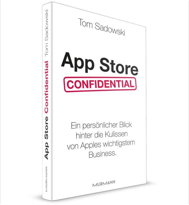 苹果寻求禁售前员工新书:称其揭示了商业秘密
