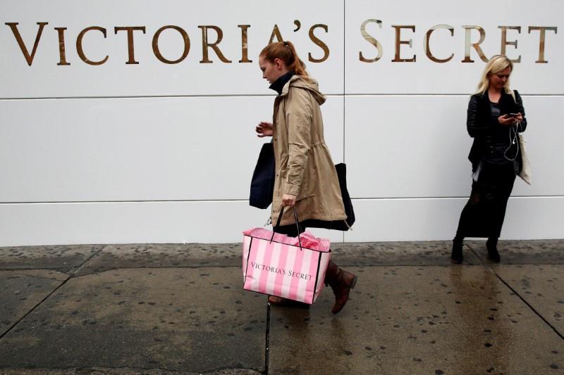 美股盘前:美国房价评估网站Zillow飙涨11% 维密母公司跌超4%