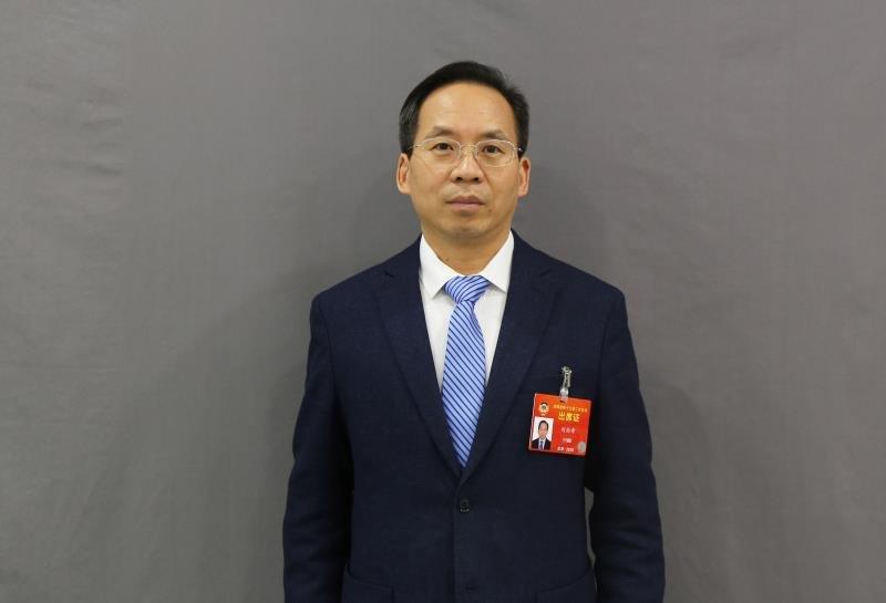 刘尚希:疫情突袭下,宏观政策如何精准发力?