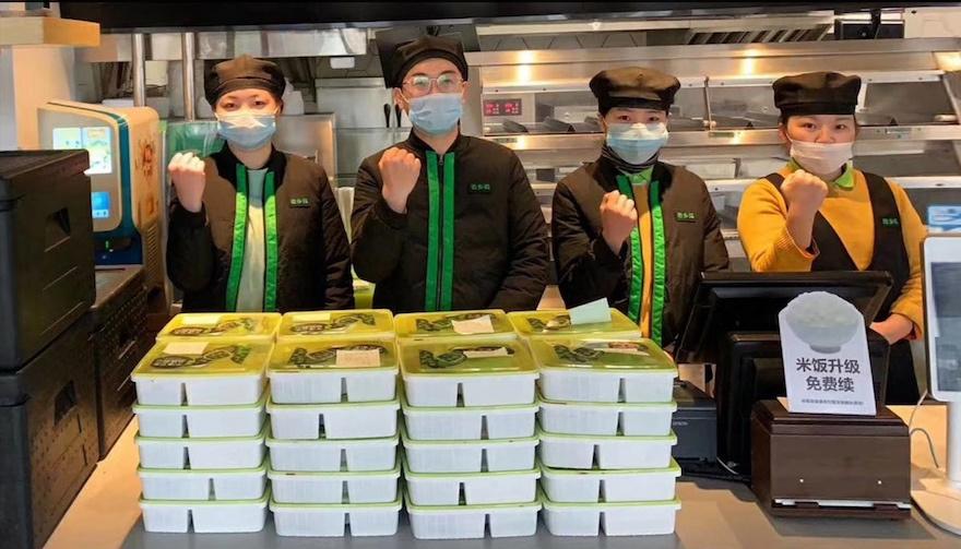 http://www.shangoudaohang.com/chuangtou/292547.html