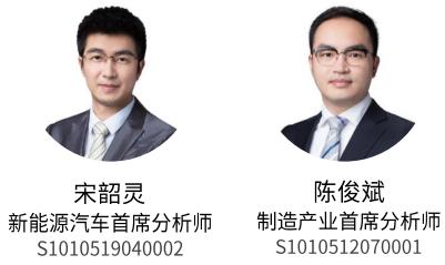 http://www.jienengcc.cn/xinnenyuan/192871.html