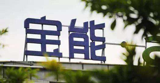 http://www.hjw123.com/huanbaochanye/74276.html