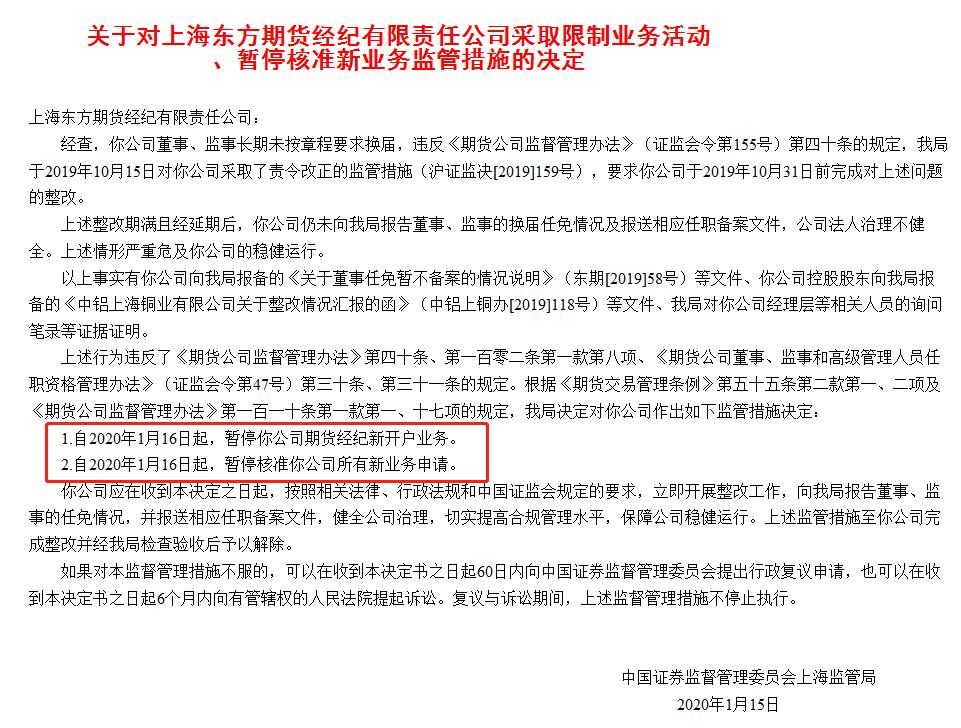http://www.weixinrensheng.com/caijingmi/1562344.html