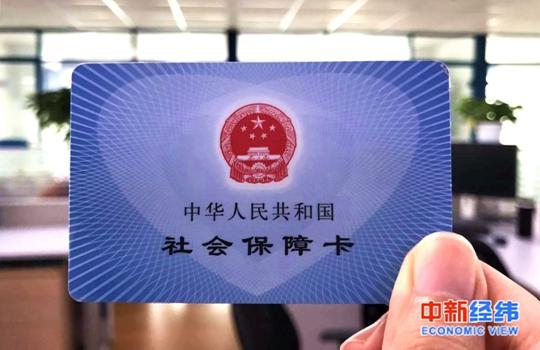 http://www.liuyubo.com/zhengwu/1704554.html