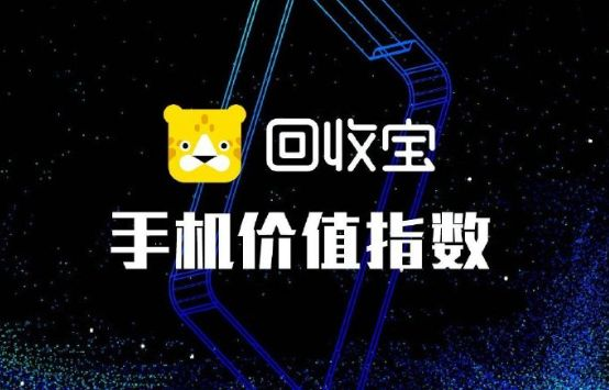 http://www.nowees.com/yishu/1928707.html