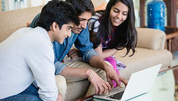 Facebook投资教育科技公司Unacademy,印度在线教育市场成新红海