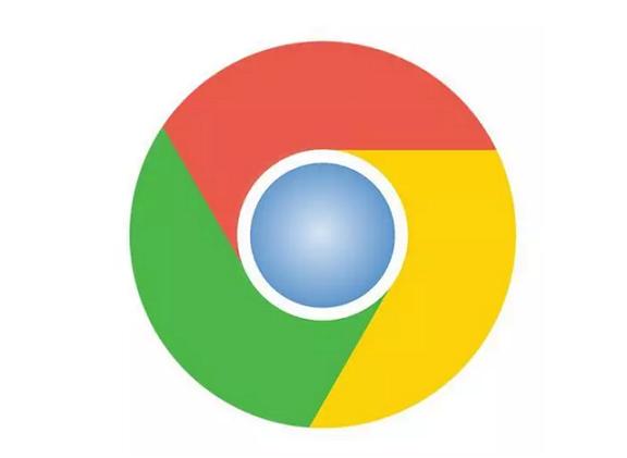 """Chrome将能让用户选择不想同步的密码 谷歌将""""收割""""更多用户?"""