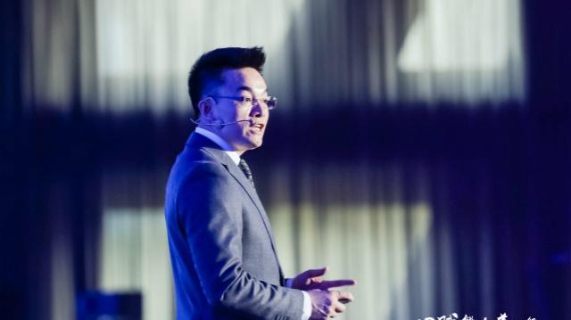 洪清华:预计旅游业的疫后恢复期会有三个月
