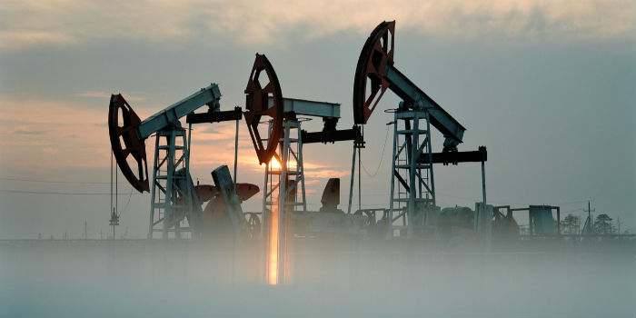 快讯 | 中国石油化工集团公司更名,改制为国有独资公司
